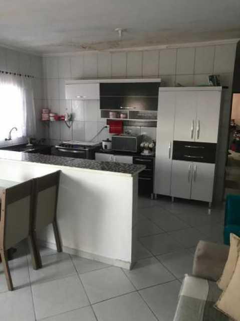 835001004696553 - Casa 2 quartos à venda Vila São Paulo, Mogi das Cruzes - R$ 270.000 - BICA20025 - 3