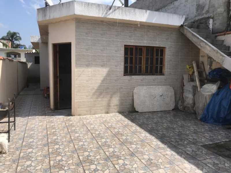 835001008527201 - Casa 2 quartos à venda Vila São Paulo, Mogi das Cruzes - R$ 270.000 - BICA20025 - 4