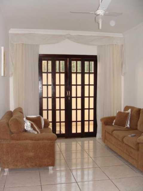 830001009290140 - Casa 3 quartos à venda Residencial Colinas, Mogi das Cruzes - R$ 295.000 - BICA30039 - 3