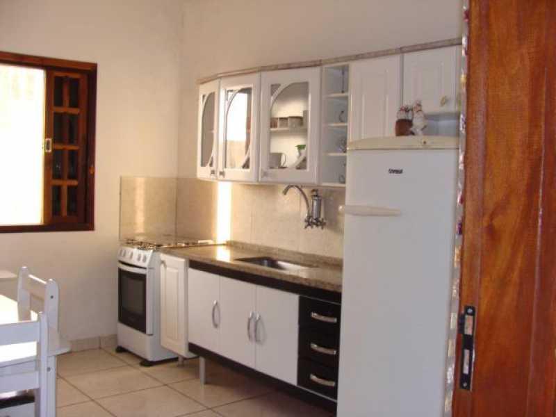 831001004445789 - Casa 3 quartos à venda Residencial Colinas, Mogi das Cruzes - R$ 295.000 - BICA30039 - 4