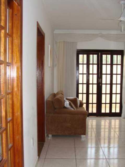 832001000093287 - Casa 3 quartos à venda Residencial Colinas, Mogi das Cruzes - R$ 295.000 - BICA30039 - 6