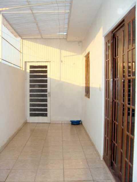 832001002969108 - Casa 3 quartos à venda Residencial Colinas, Mogi das Cruzes - R$ 295.000 - BICA30039 - 7