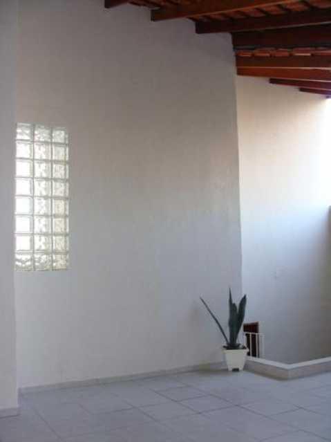 832001004056950 - Casa 3 quartos à venda Residencial Colinas, Mogi das Cruzes - R$ 295.000 - BICA30039 - 8