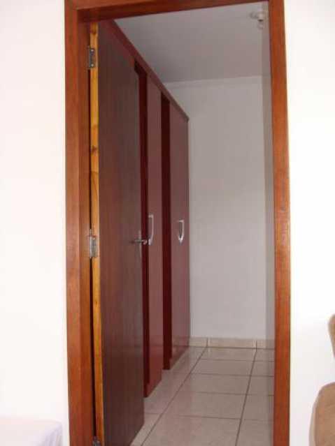 833001006156227 - Casa 3 quartos à venda Residencial Colinas, Mogi das Cruzes - R$ 295.000 - BICA30039 - 9