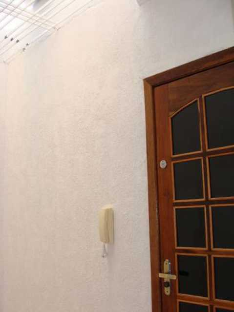 834001001311876 - Casa 3 quartos à venda Residencial Colinas, Mogi das Cruzes - R$ 295.000 - BICA30039 - 10
