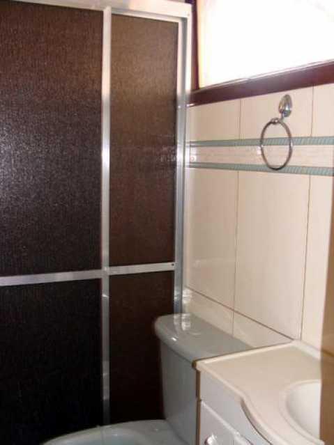834001003383416 - Casa 3 quartos à venda Residencial Colinas, Mogi das Cruzes - R$ 295.000 - BICA30039 - 11