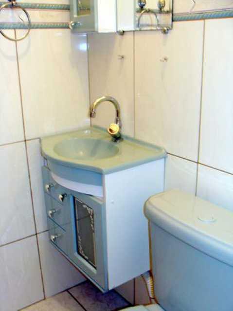 834001006751086 - Casa 3 quartos à venda Residencial Colinas, Mogi das Cruzes - R$ 295.000 - BICA30039 - 12