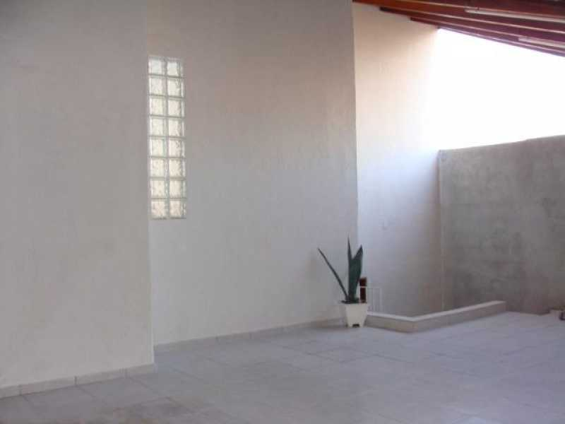 835001002994577 - Casa 3 quartos à venda Residencial Colinas, Mogi das Cruzes - R$ 295.000 - BICA30039 - 13