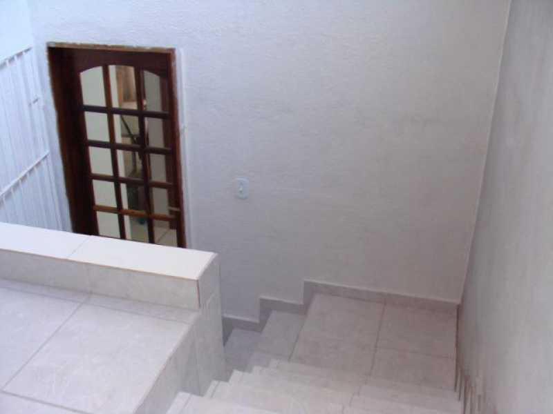 835001004782556 - Casa 3 quartos à venda Residencial Colinas, Mogi das Cruzes - R$ 295.000 - BICA30039 - 15
