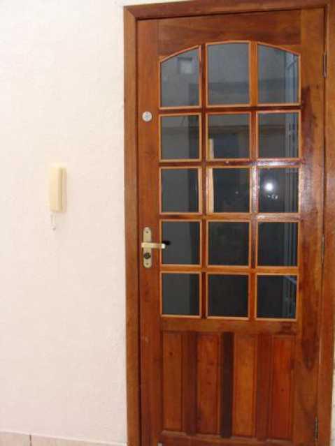836001008953373 - Casa 3 quartos à venda Residencial Colinas, Mogi das Cruzes - R$ 295.000 - BICA30039 - 16