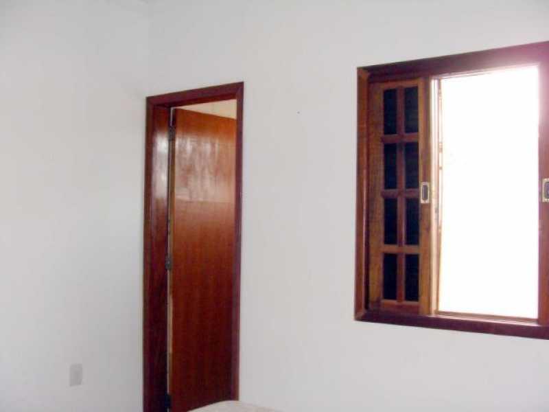 837001001829194 - Casa 3 quartos à venda Residencial Colinas, Mogi das Cruzes - R$ 295.000 - BICA30039 - 17