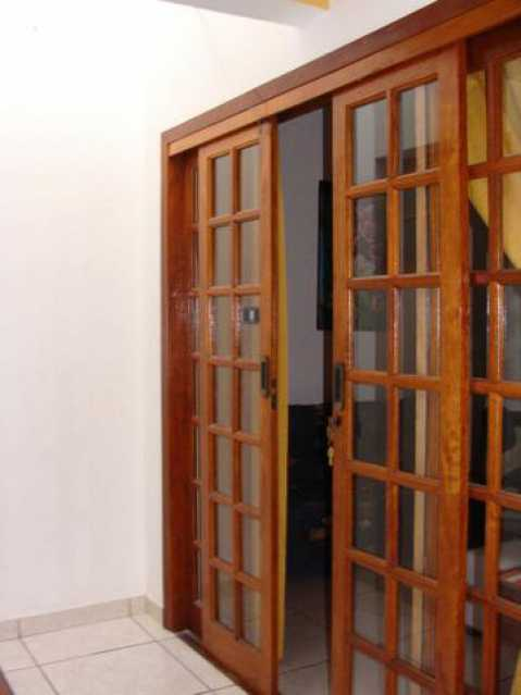 837001008564534 - Casa 3 quartos à venda Residencial Colinas, Mogi das Cruzes - R$ 295.000 - BICA30039 - 18