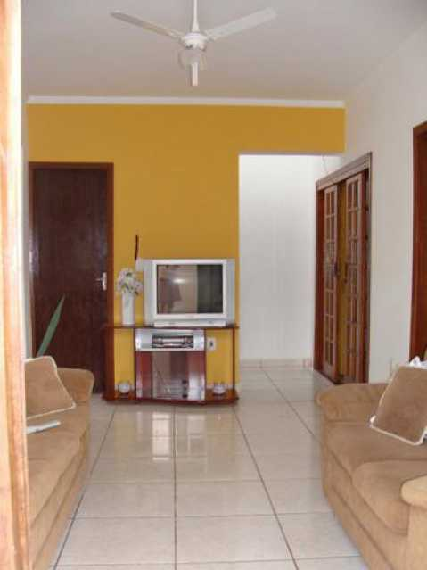 839001002243502 - Casa 3 quartos à venda Residencial Colinas, Mogi das Cruzes - R$ 295.000 - BICA30039 - 19