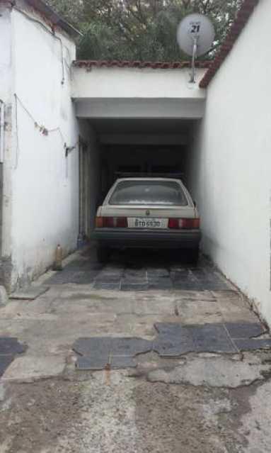 997017006840273 - Casa 2 quartos à venda Vila Oliveira, Mogi das Cruzes - R$ 300.000 - BICA20026 - 5