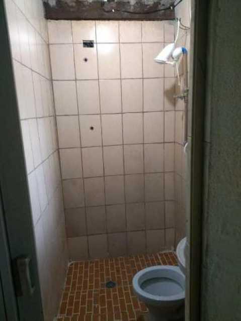 940012001923378 - Casa 2 quartos à venda Jundiapeba, Mogi das Cruzes - R$ 150.000 - BICA20027 - 1