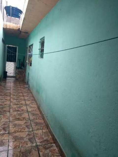 943012005918701 - Casa 2 quartos à venda Jundiapeba, Mogi das Cruzes - R$ 150.000 - BICA20027 - 3