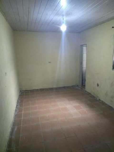 945012000858737 - Casa 2 quartos à venda Jundiapeba, Mogi das Cruzes - R$ 150.000 - BICA20027 - 4