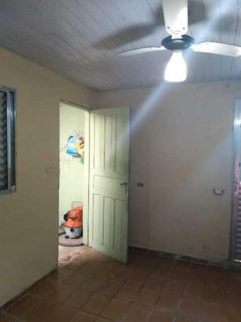 947012004062253 - Casa 2 quartos à venda Jundiapeba, Mogi das Cruzes - R$ 150.000 - BICA20027 - 6