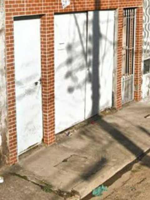947012008778646 - Casa 2 quartos à venda Jundiapeba, Mogi das Cruzes - R$ 150.000 - BICA20027 - 7
