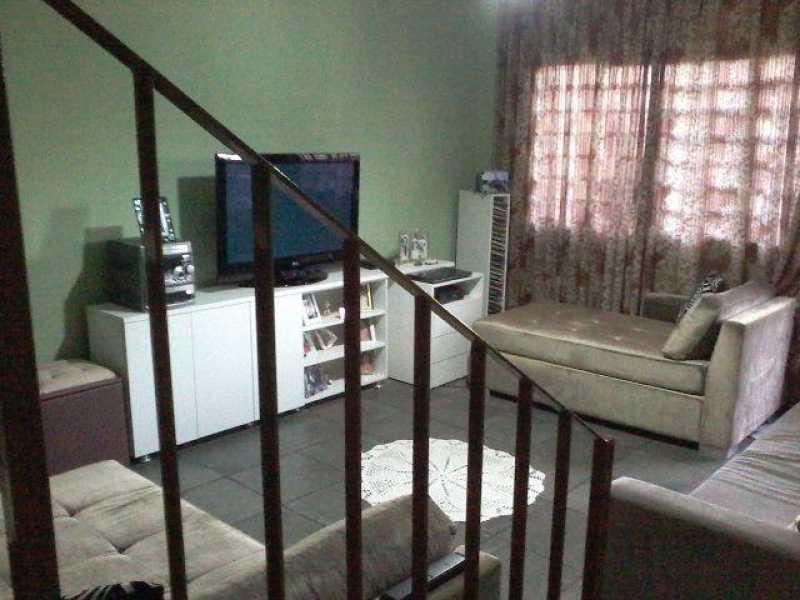 39f3d324-c7d1-c236-7cb7-624330 - Casa 2 quartos à venda Vila Jundiaí, Mogi das Cruzes - R$ 385.000 - BICA20003 - 1