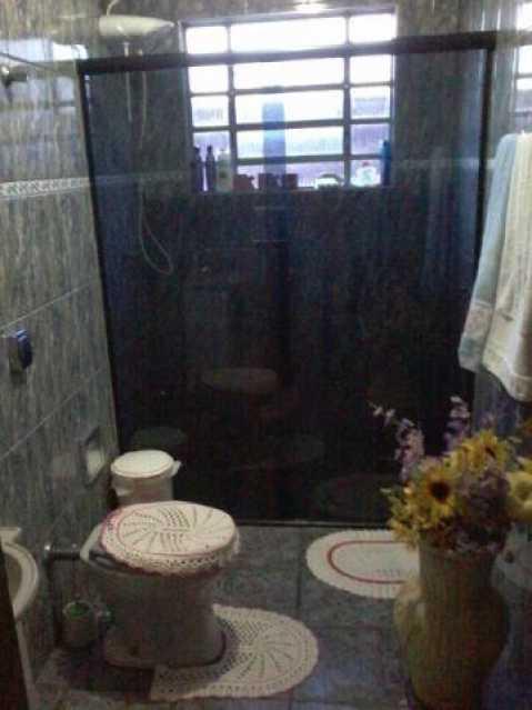39f3d324-c469-a186-f4be-c6e907 - Casa 2 quartos à venda Vila Jundiaí, Mogi das Cruzes - R$ 385.000 - BICA20003 - 4
