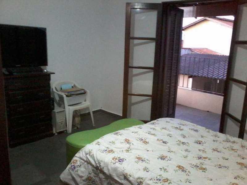 39f3d324-c625-c3e2-b363-13eb9f - Casa 2 quartos à venda Vila Jundiaí, Mogi das Cruzes - R$ 385.000 - BICA20003 - 5