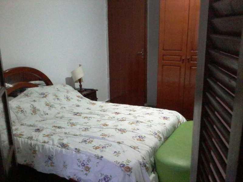 39f3d324-c716-8f7a-df8a-5e3519 - Casa 2 quartos à venda Vila Jundiaí, Mogi das Cruzes - R$ 385.000 - BICA20003 - 6