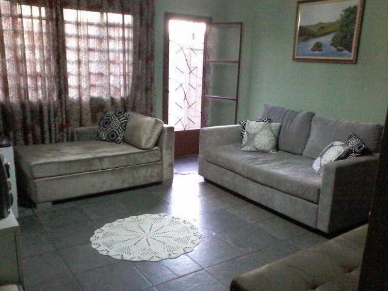 39f3d324-cb60-02ae-f27a-450650 - Casa 2 quartos à venda Vila Jundiaí, Mogi das Cruzes - R$ 385.000 - BICA20003 - 7