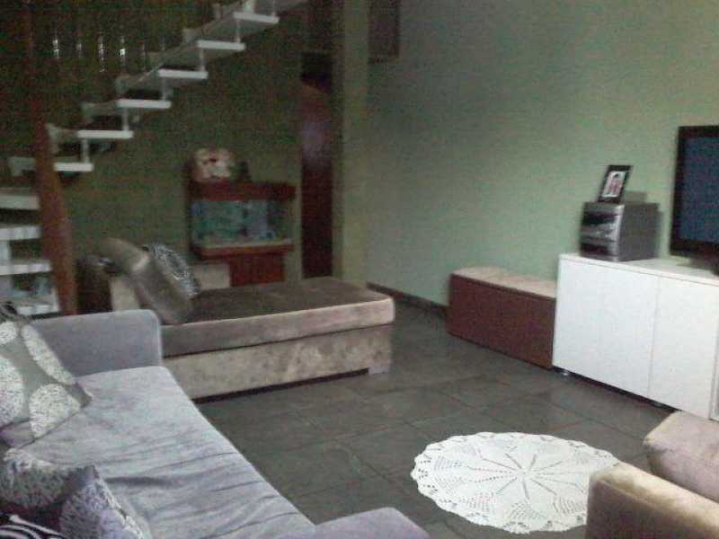 39f3d324-cc29-745f-8f12-b6a24f - Casa 2 quartos à venda Vila Jundiaí, Mogi das Cruzes - R$ 385.000 - BICA20003 - 8