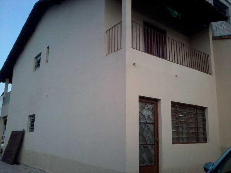 39f3d324-ce07-1d12-6f3e-a88a5c - Casa 2 quartos à venda Vila Jundiaí, Mogi das Cruzes - R$ 385.000 - BICA20003 - 10