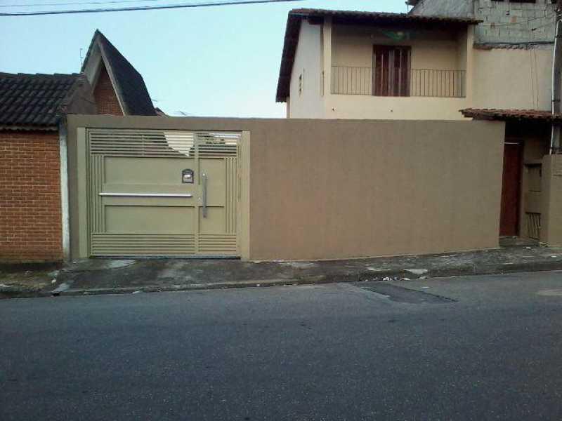 39f3d324-cf08-175e-286f-495a6e - Casa 2 quartos à venda Vila Jundiaí, Mogi das Cruzes - R$ 385.000 - BICA20003 - 11