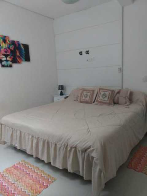 631031008588083 - Casa em Condomínio 3 quartos à venda Parque Residencial Itapeti, Mogi das Cruzes - R$ 840.000 - BICN30010 - 1