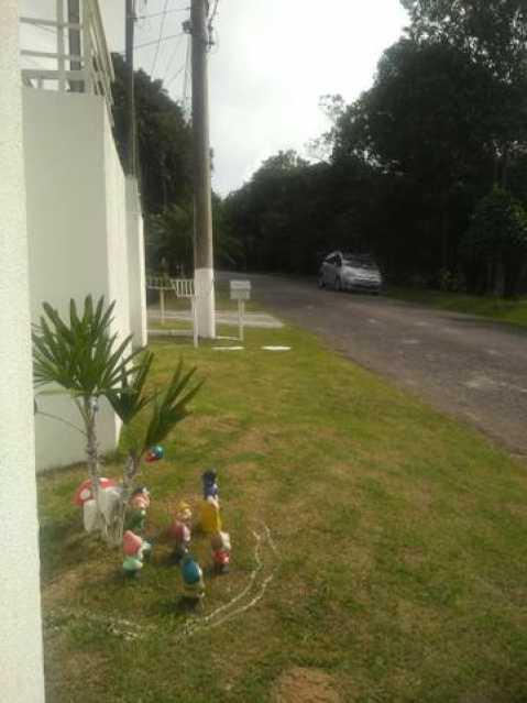 632031009645920 - Casa em Condomínio 3 quartos à venda Parque Residencial Itapeti, Mogi das Cruzes - R$ 840.000 - BICN30010 - 5