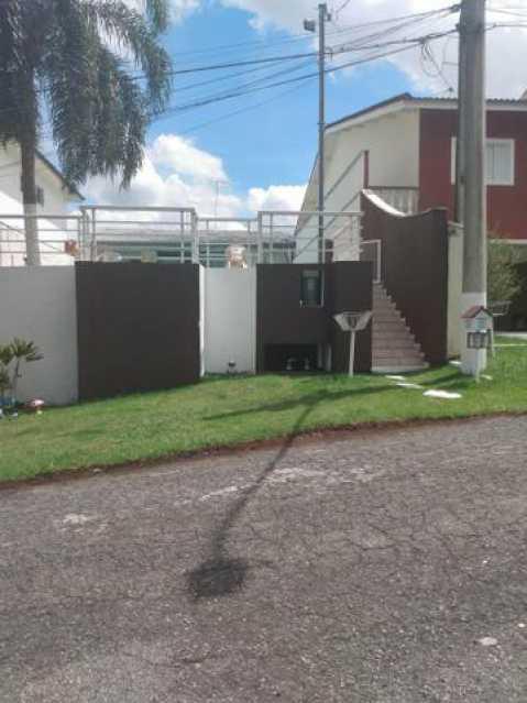 636031009727997 - Casa em Condomínio 3 quartos à venda Parque Residencial Itapeti, Mogi das Cruzes - R$ 840.000 - BICN30010 - 10