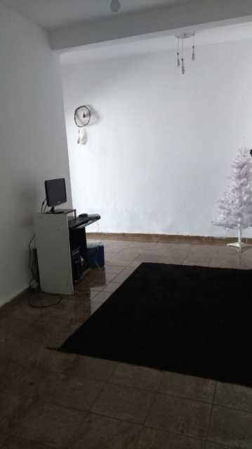 2c804f4e-7281-41e3-9172-b9e396 - Casa 3 quartos à venda Vila São Paulo, Mogi das Cruzes - R$ 490.000 - BICA30040 - 3