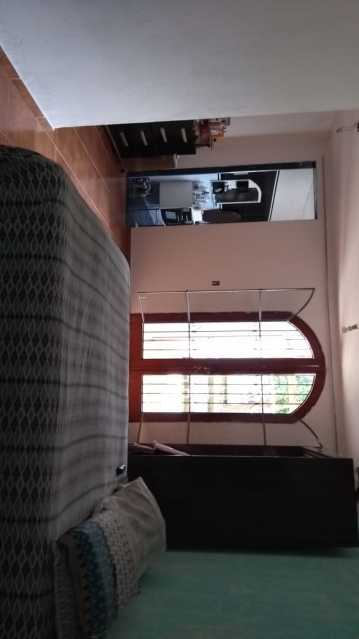 3c257458-adb3-40a8-8c9c-7270b2 - Casa 3 quartos à venda Vila São Paulo, Mogi das Cruzes - R$ 490.000 - BICA30040 - 5