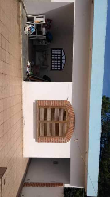 3eab0ea3-a303-48d5-908f-dd2c06 - Casa 3 quartos à venda Vila São Paulo, Mogi das Cruzes - R$ 490.000 - BICA30040 - 6