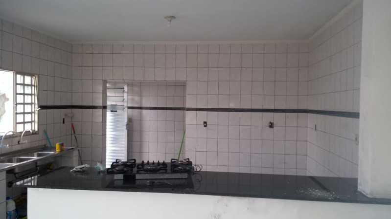 4e968e47-55c3-4730-be9e-8a27aa - Casa 3 quartos à venda Vila São Paulo, Mogi das Cruzes - R$ 490.000 - BICA30040 - 7