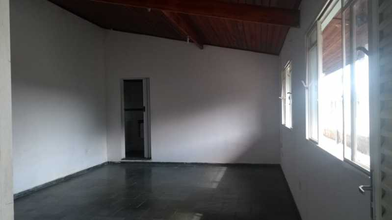 8d7dca49-138c-4d45-a229-07f4e9 - Casa 3 quartos à venda Vila São Paulo, Mogi das Cruzes - R$ 490.000 - BICA30040 - 9