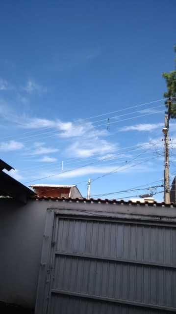 62a7fde4-bab5-41c6-a83b-c0d0ec - Casa 3 quartos à venda Vila São Paulo, Mogi das Cruzes - R$ 490.000 - BICA30040 - 11