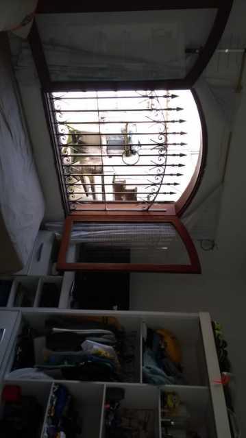 487b3492-a82b-4040-9214-dd03ec - Casa 3 quartos à venda Vila São Paulo, Mogi das Cruzes - R$ 490.000 - BICA30040 - 12