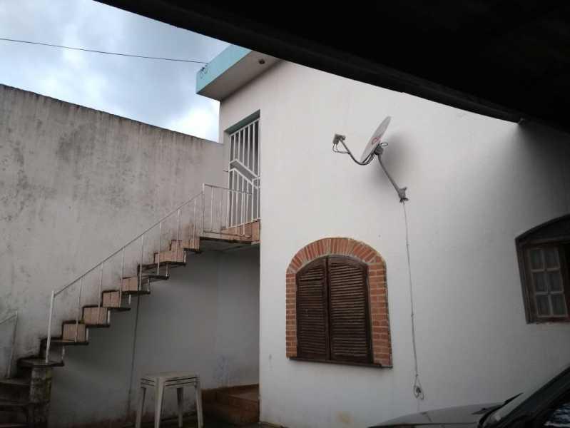 3930b82c-8b55-4606-91c2-a3e6a4 - Casa 3 quartos à venda Vila São Paulo, Mogi das Cruzes - R$ 490.000 - BICA30040 - 13