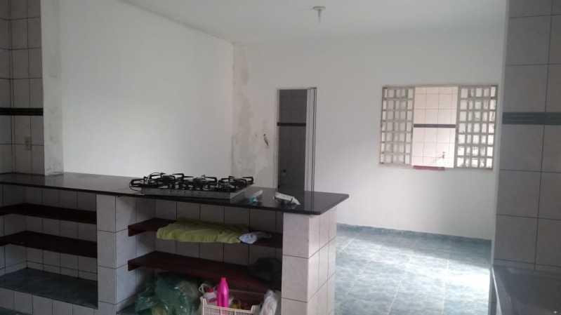 9602b6a3-9863-466d-ba79-505ff2 - Casa 3 quartos à venda Vila São Paulo, Mogi das Cruzes - R$ 490.000 - BICA30040 - 14