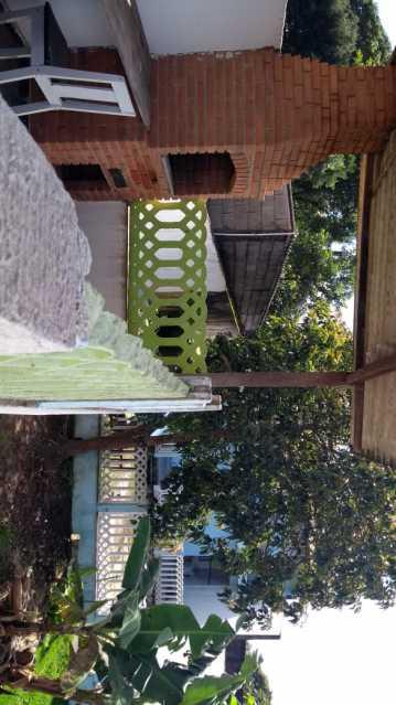38269f0a-f1ba-43f6-906c-1e7792 - Casa 3 quartos à venda Vila São Paulo, Mogi das Cruzes - R$ 490.000 - BICA30040 - 15