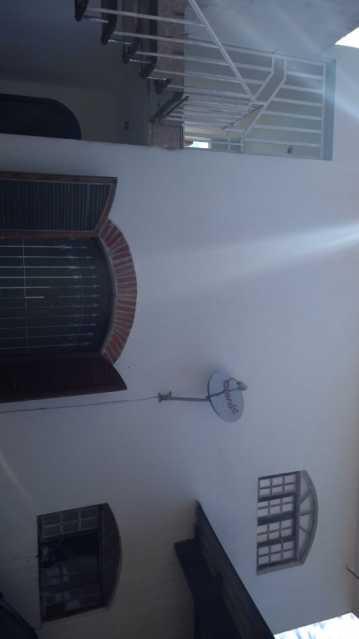 061273ac-ee85-4b80-bf94-dde6ff - Casa 3 quartos à venda Vila São Paulo, Mogi das Cruzes - R$ 490.000 - BICA30040 - 16
