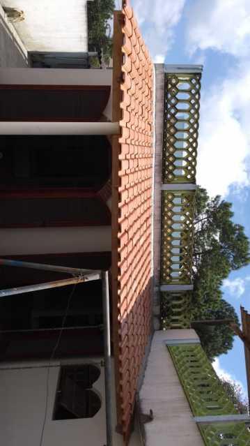 80593211-f0d6-4c5a-9b92-3b3989 - Casa 3 quartos à venda Vila São Paulo, Mogi das Cruzes - R$ 490.000 - BICA30040 - 17