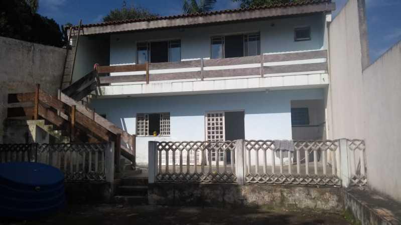 a88af1eb-b9c6-4b68-b8b0-4558e4 - Casa 3 quartos à venda Vila São Paulo, Mogi das Cruzes - R$ 490.000 - BICA30040 - 19