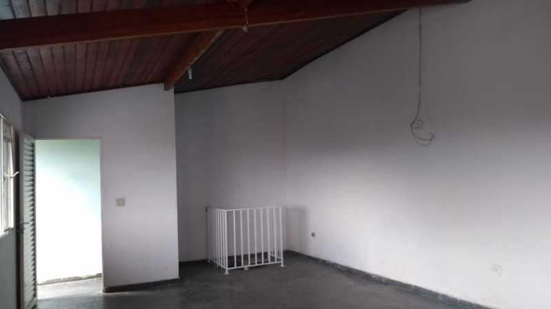 cb76d733-bfb7-493b-ac2f-e3f02a - Casa 3 quartos à venda Vila São Paulo, Mogi das Cruzes - R$ 490.000 - BICA30040 - 21