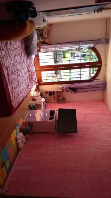 f960eb10-4d8e-40d9-a8dd-cd715e - Casa 3 quartos à venda Vila São Paulo, Mogi das Cruzes - R$ 490.000 - BICA30040 - 23
