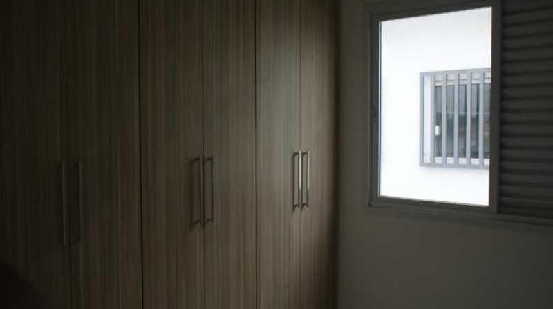 321011025903078 - Casa em Condomínio 2 quartos à venda Jundiapeba, Mogi das Cruzes - R$ 190.000 - BICN20007 - 1